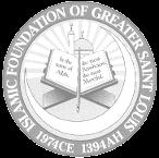 islamic-foundation